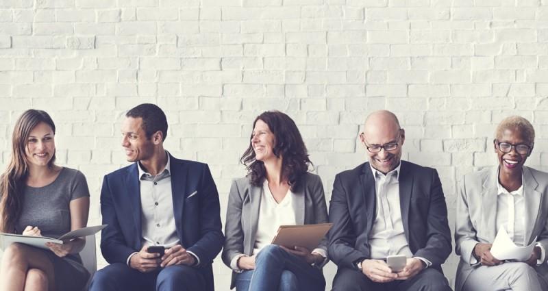 Et godt match mellem medarbejder og virksomhed