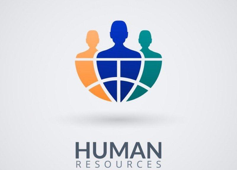 Professionelt designet firmalogo til branding af din virksomhed